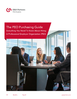 GAPartners_The_PEO_Purchasing_Guide.png