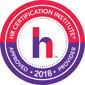 2018_HRCI_Preferred_Provider_seal