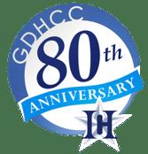 gdhcc-logo